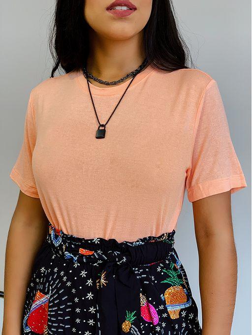 T-Shirt-Gaby-Laranja