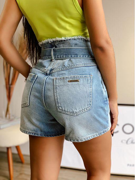 Shorts-Jeans-Joana-Colcci