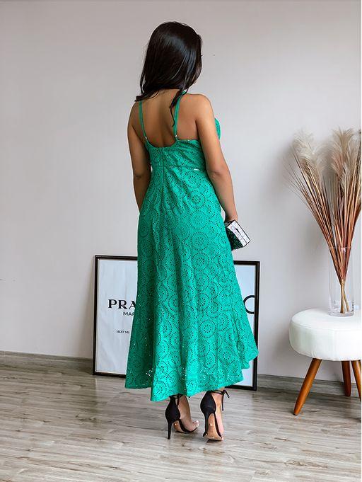 Vestido-Midi-Laise-Anita-Verde-Colcci