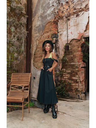 Vestido-Marilia-Preto-Midi-Tricoline