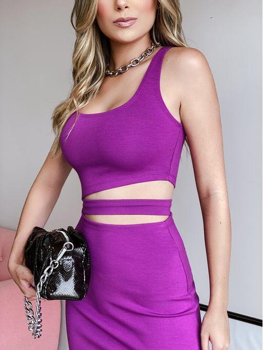 Vestido-Natalia-Fuscia-Neotech