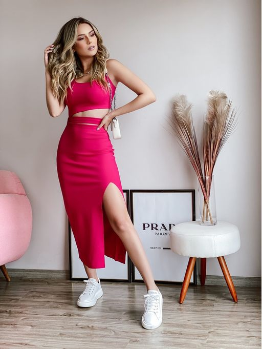 Vestido-Natalia-Pink-Neotech