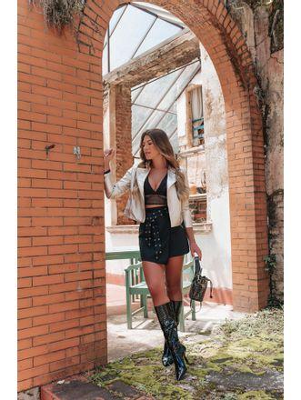 Shorts-Saia-Marilza-Preto