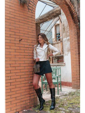 Jaqueta-Carmel-Metalizado-Couro