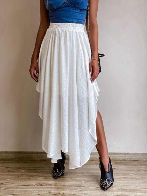 Saia-Pontas-Viscose-Loved-Off-White