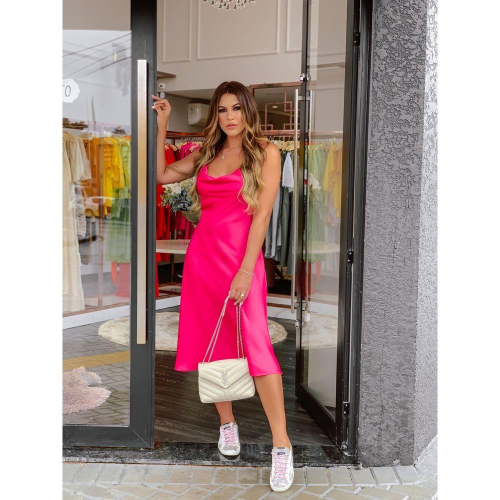 Vestido-Cetim-Midi-Carla-Pink