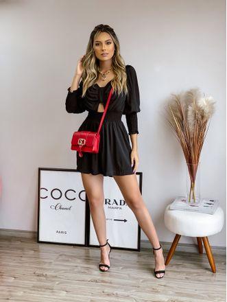 Macaquinho-Shorts-Saia-Elizabeth