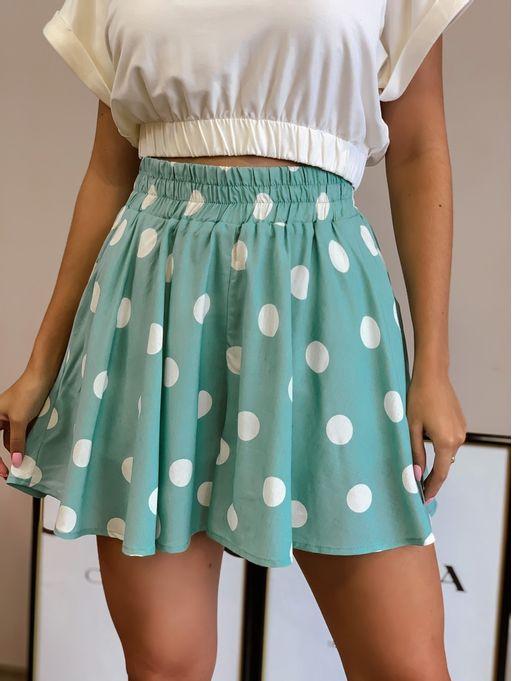 Shorts-Gode-Poa-Verde