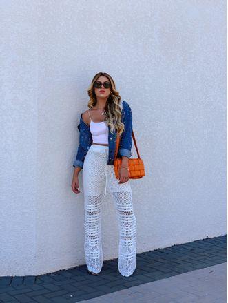 Calca-Pantalona-Tricot-Aline-Off-White