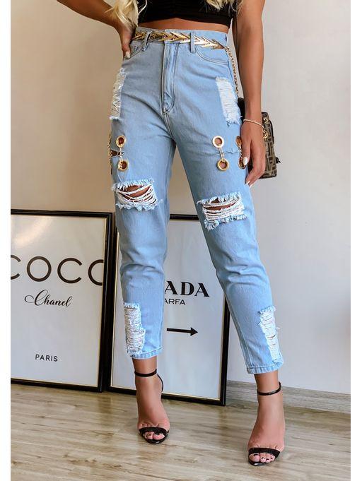 Calca-Jeans-Wendy