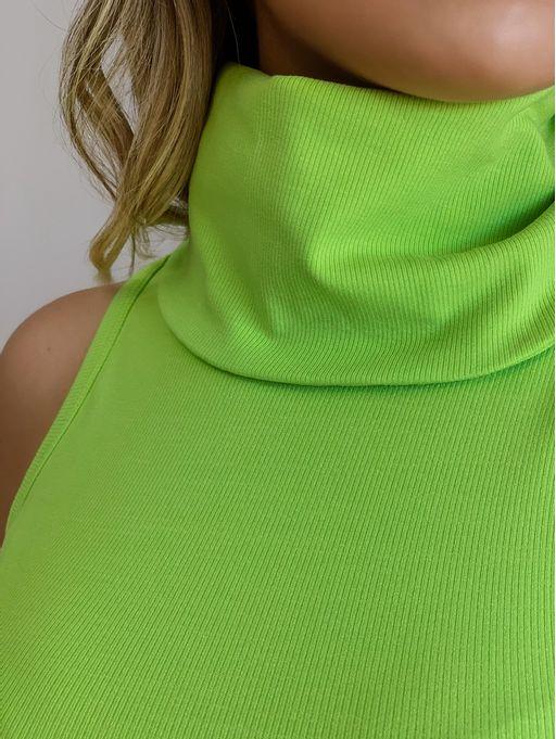 Regata-Alerquina-Verde-Neon-Gola-Alta