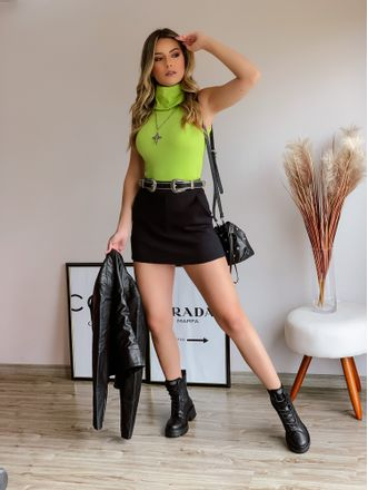 Shorts-Saia-Fatima-Preto