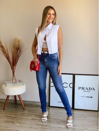 Calca-Jeans-Hestia-Lanca-Perfume