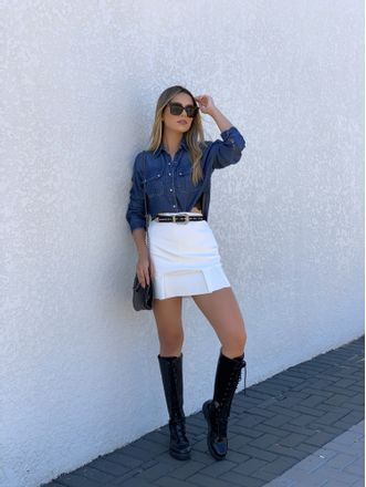 Camisa-Cropped-Jeans-Marsha