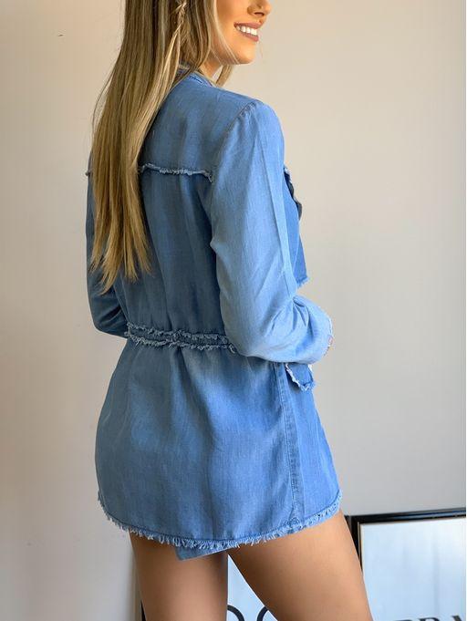 Camisa-Jeans-Desfiada-Manga-Longa-Ziper-Danielle