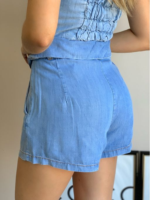 shorts-jeans-curto-stanley-014497