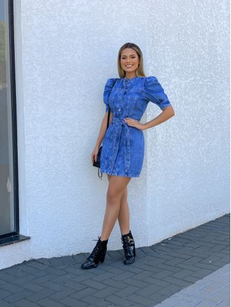 Vestido-Jeans-Curto-Princesa-Berska