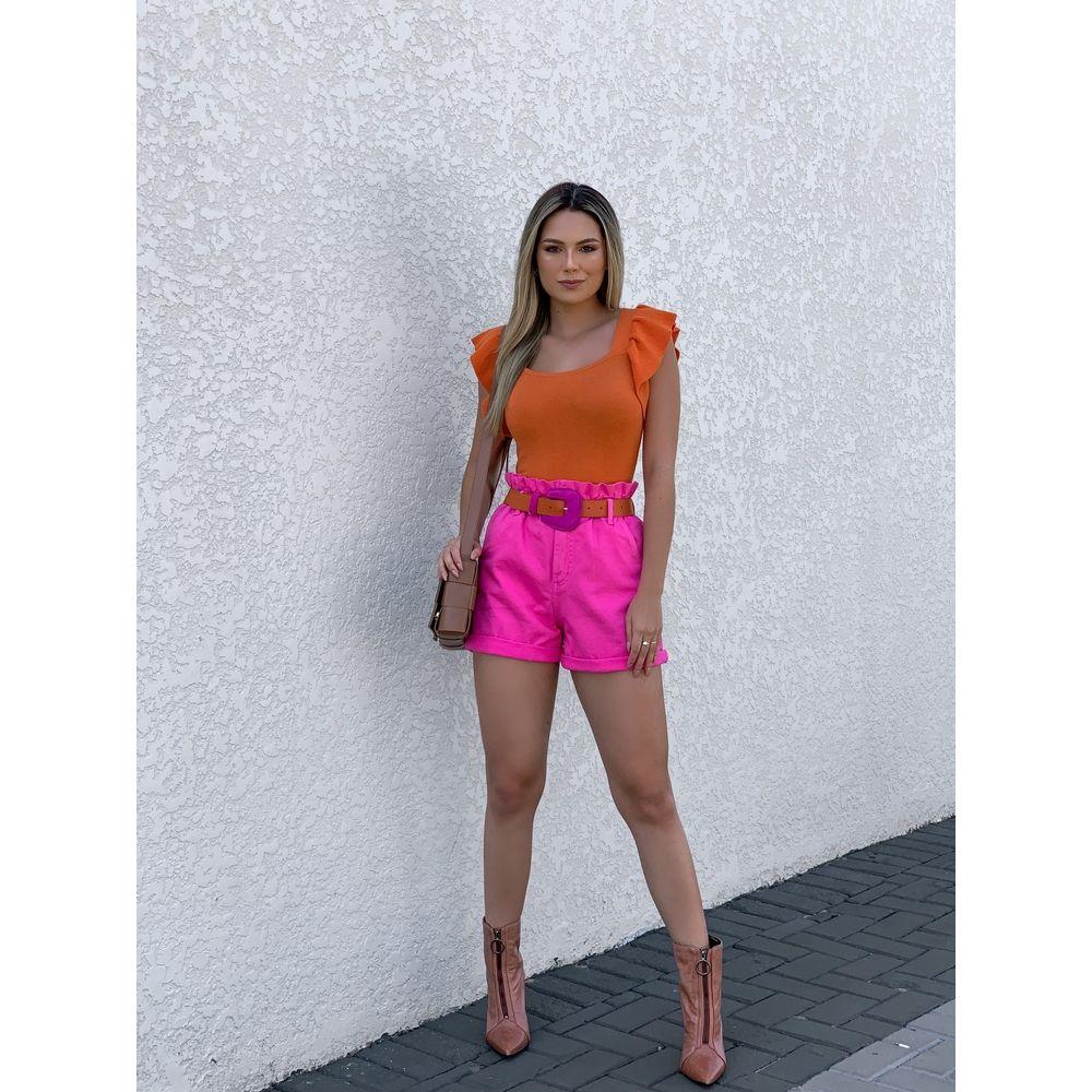 Shorts-Clochard-Tania-Rosa