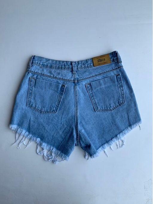Shorts-Jeans-Claro-Destroyed-Austen
