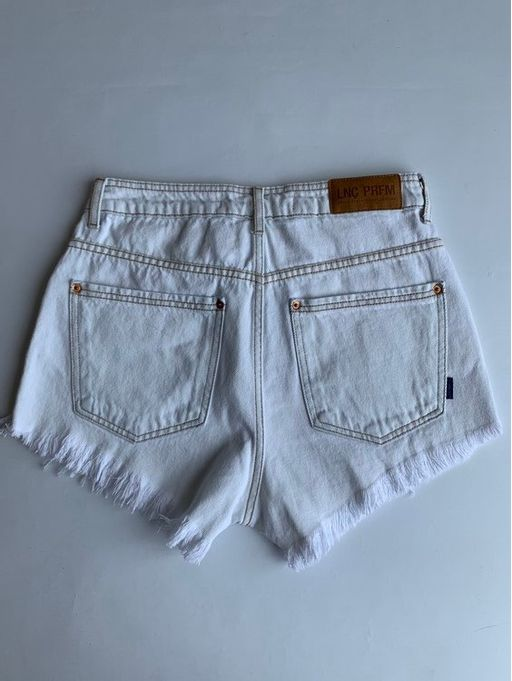 Shorts-Grandfather-High-Jeans