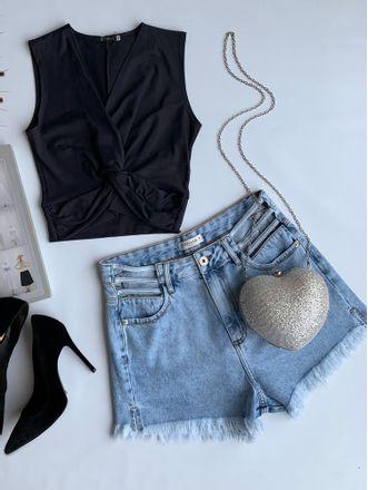 Blusa-Cropped-No-Fre-Black