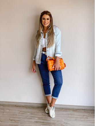 Jaqueta-Rock-N-Roll-Jeans