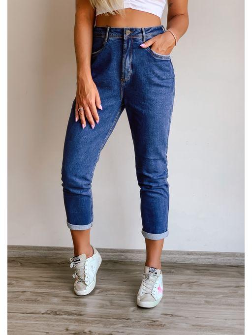 Calca-Mom-Super-High-Lanca-Perfume-Jeans