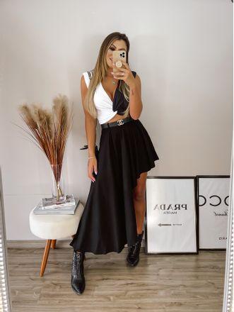 Saia-Linho-Vertical-Jana-Black