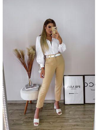 Camisa-Manga-Bufante-Branco