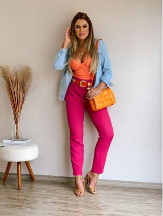 Calca-Alfaiataria-Com-Cinto-Leila-Pink