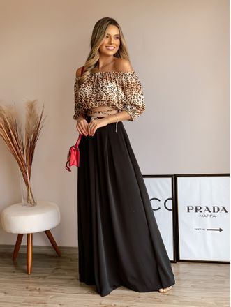 Calca-Maxi-Pantalona-Esther-Black