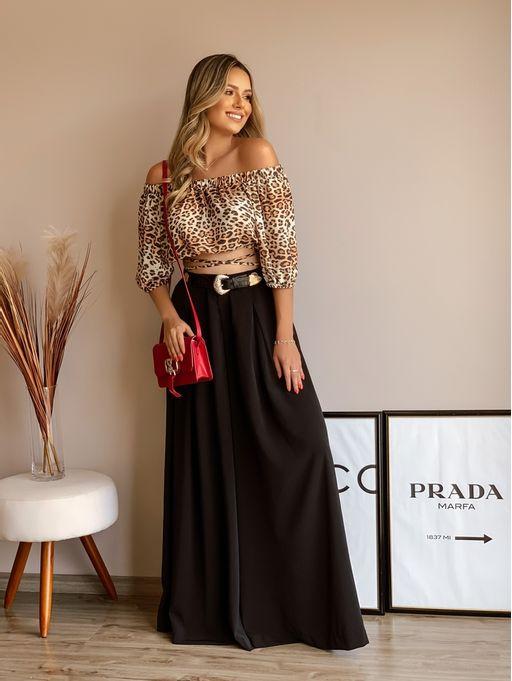 Calca-Maxi-Pantalona-Esther-Black