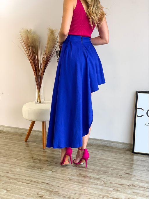 Saia-Linho-Vertical-Jana-Blue