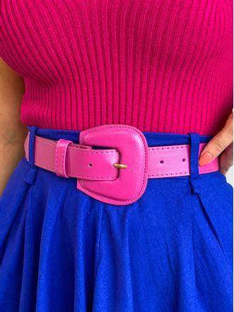 Cinto-Thais-Pink