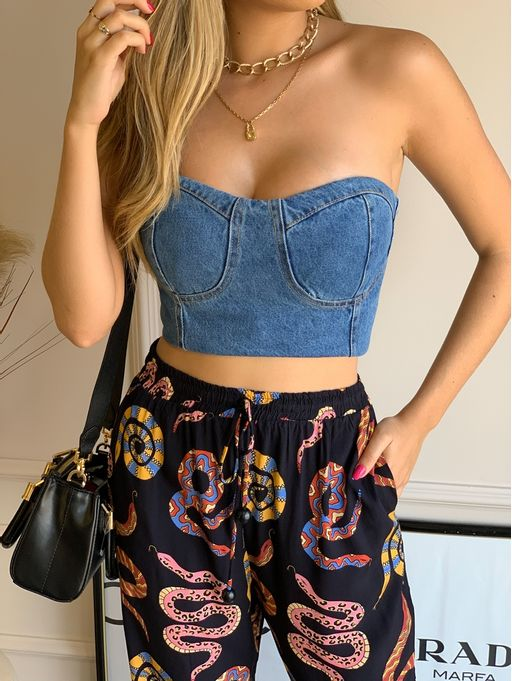 Cropped-Jeans-Iris