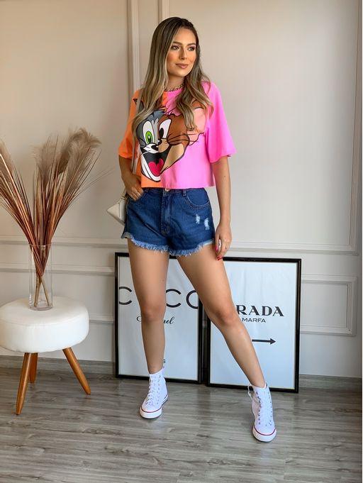 Shorts-Lanca-Perfume-Comfort-Low-Denise