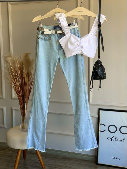 Calca-Lanca-Perfume-Hera-Jeans