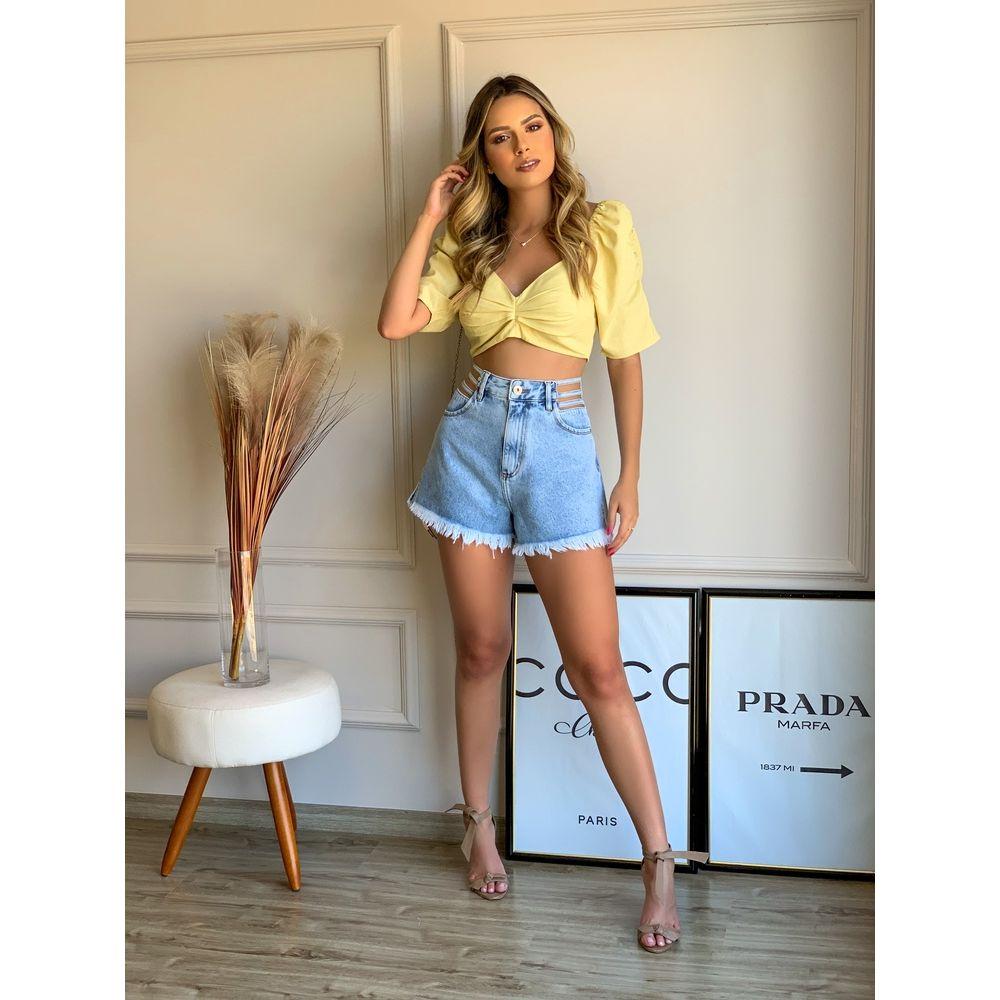 Shorts-Reto-Alto-Marilia-Tella-Jeans