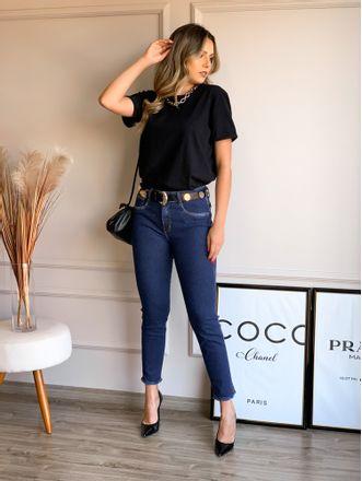 Calca-Lanca-Perfume-Diana-Jeans
