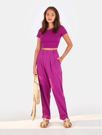 Baby-Look-Rib-Farm-Purple