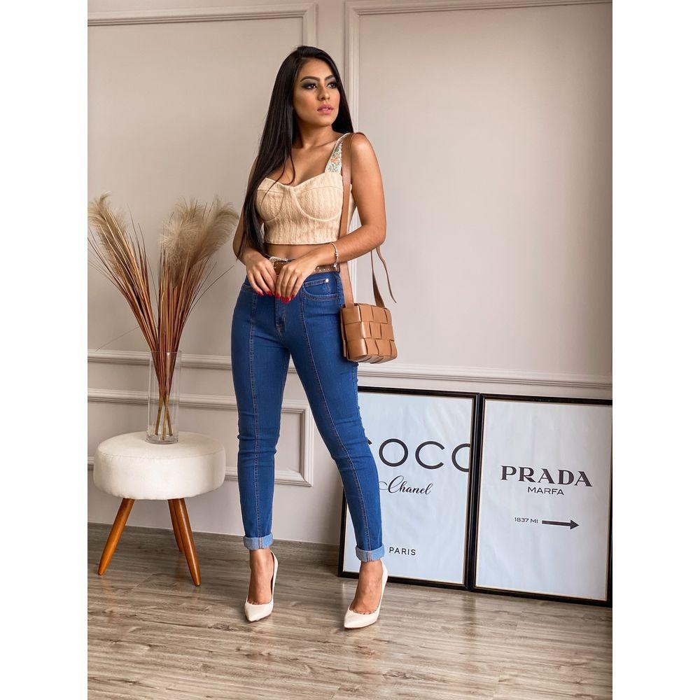 Calca-Lanca-Perfume-Jeans-Vesta
