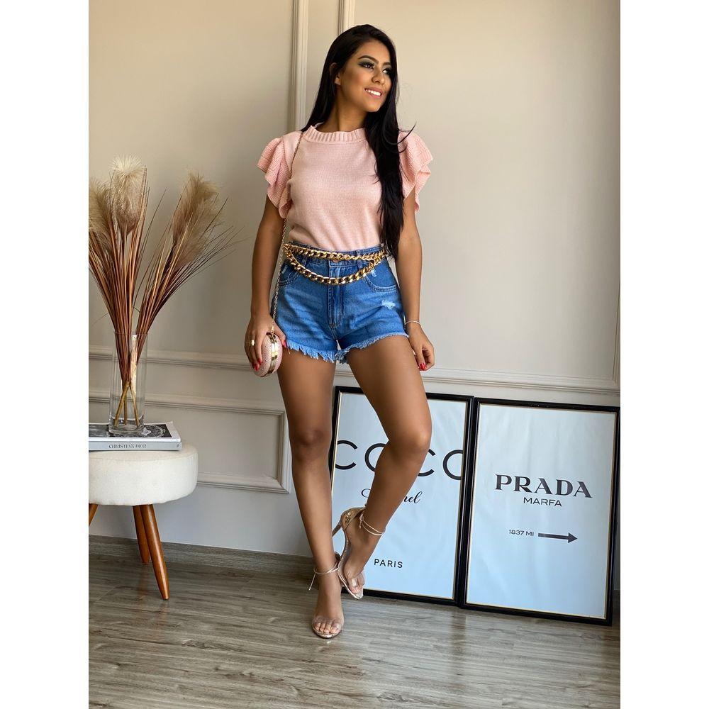 Shorts-Lanca-Perfume-Comfort-Low-Thalita