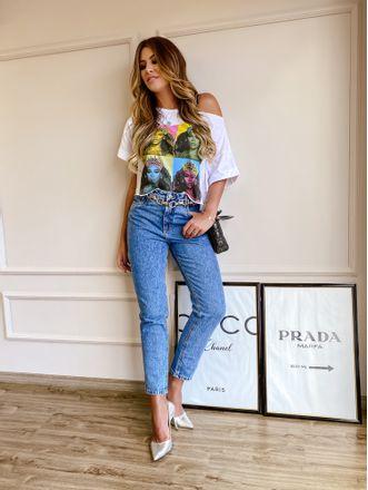 T-Shirt-Beyonce