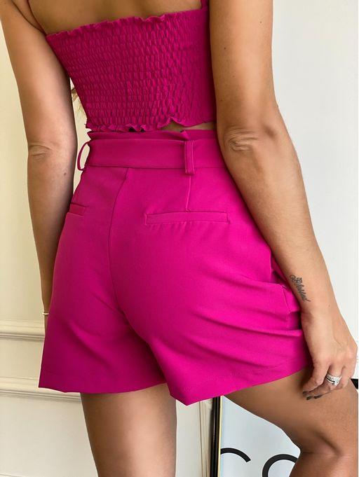 Conjunto-Alfaiataria-Regiane-Pink