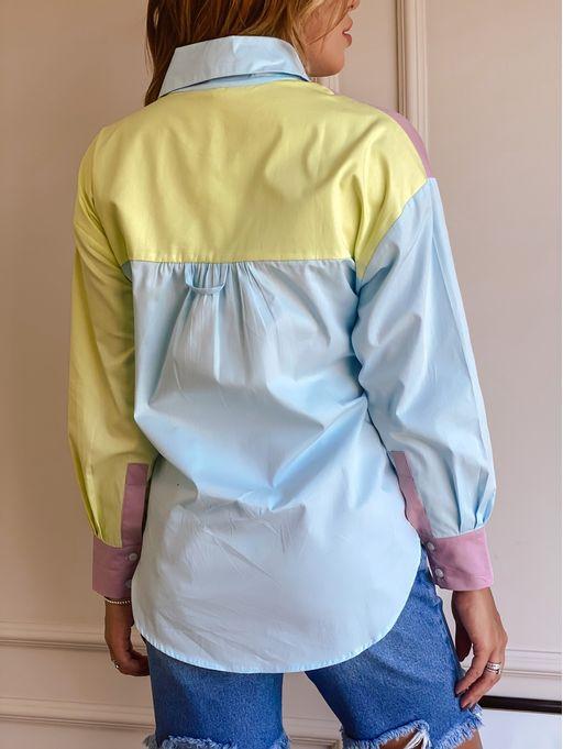 Camisa-Tricoline-Gola-Polo