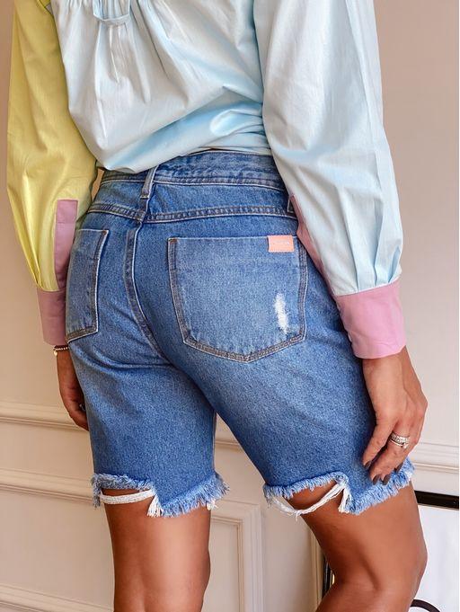 Bermuda-Boy-Bruna-Gianni-Jeans