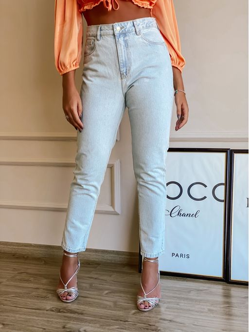 Calca-Jeans-Claro-Mom-Layane