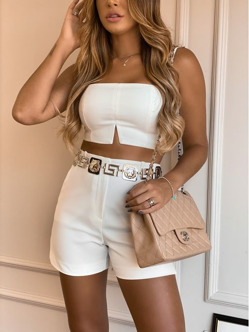 Top-Cropped-Cotton-Chic-Off-White
