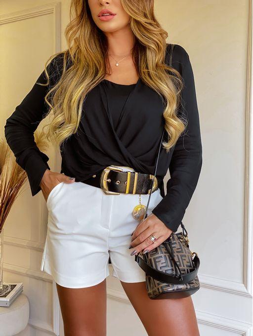 Shorts-Alfaiataria-Basic-Chic-Off-White