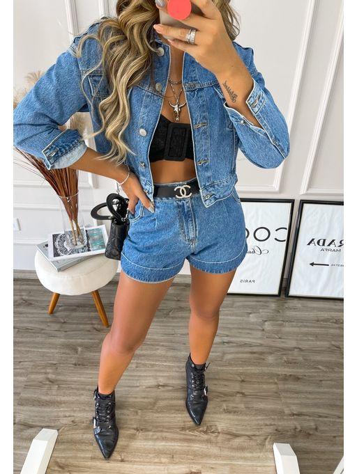 Jaqueta-Jeans-Marie